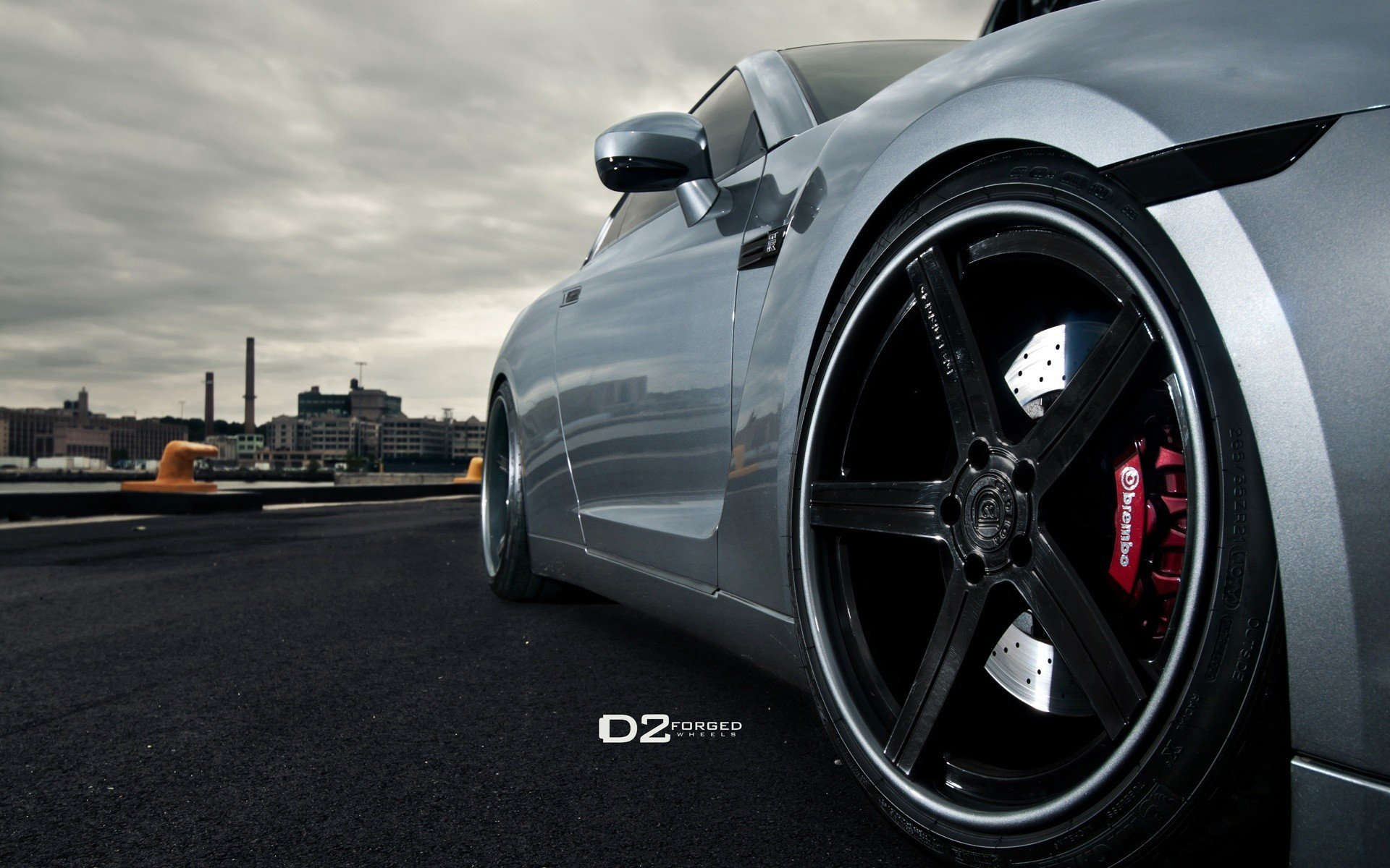 Remarkable Rims For Sports Cars Fulfillment