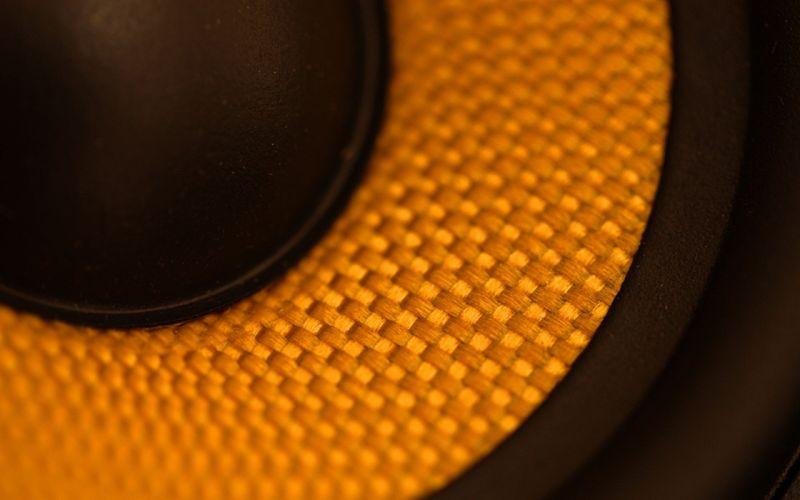 speakers mesh wallpaper