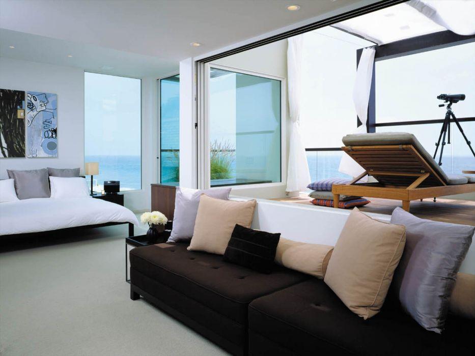 couch interior wallpaper