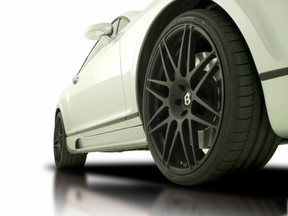 cars wheels Bentley Continental low-angle shot Bentley Continental GT wallpaper