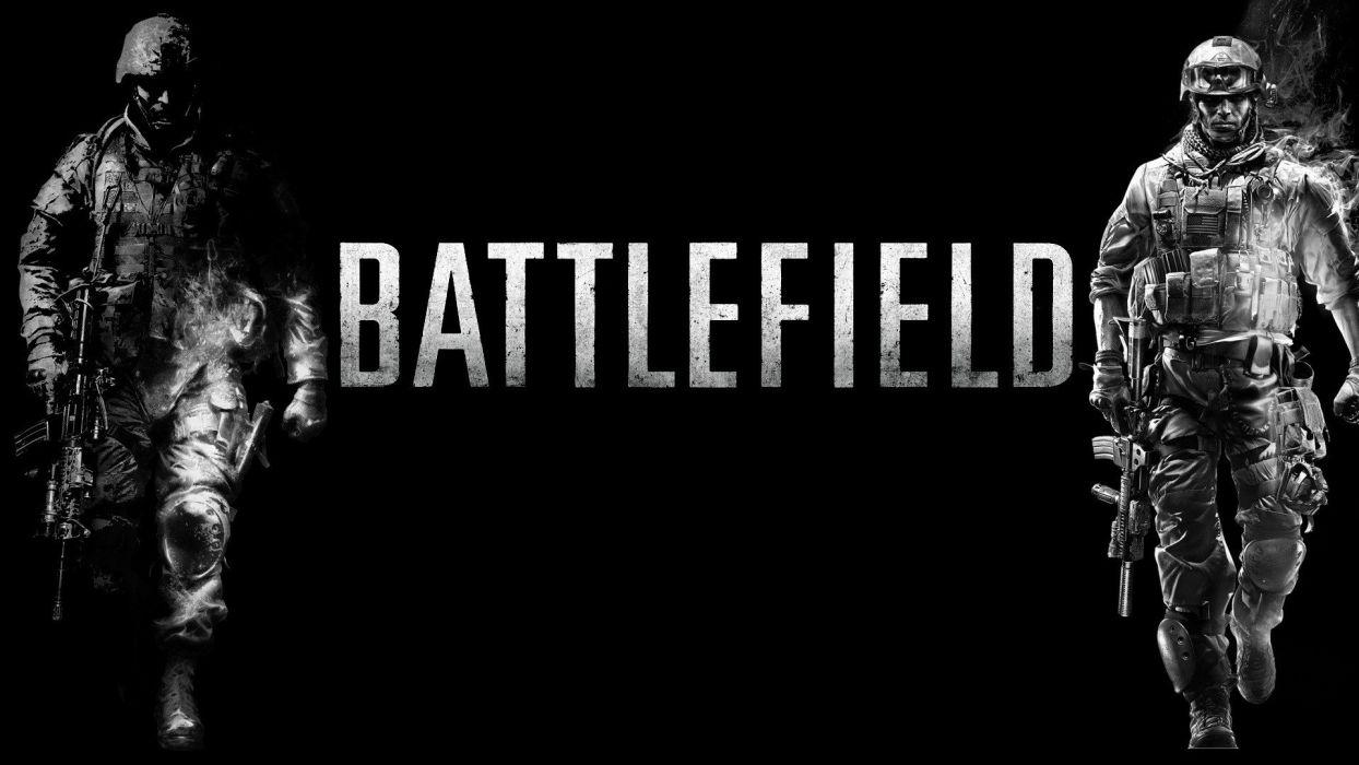 video games Battlefield artwork backgrounds wallpaper