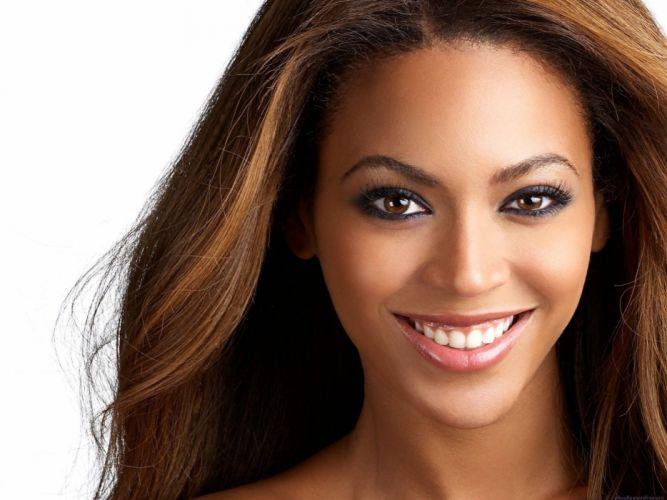 women Beyonce Knowles singers wallpaper