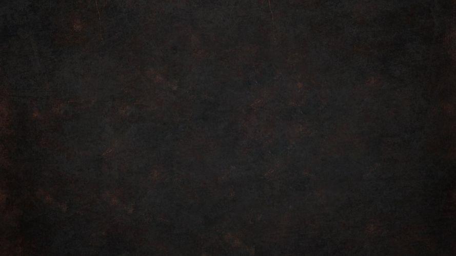 textures simplistic simple background simple wallpaper