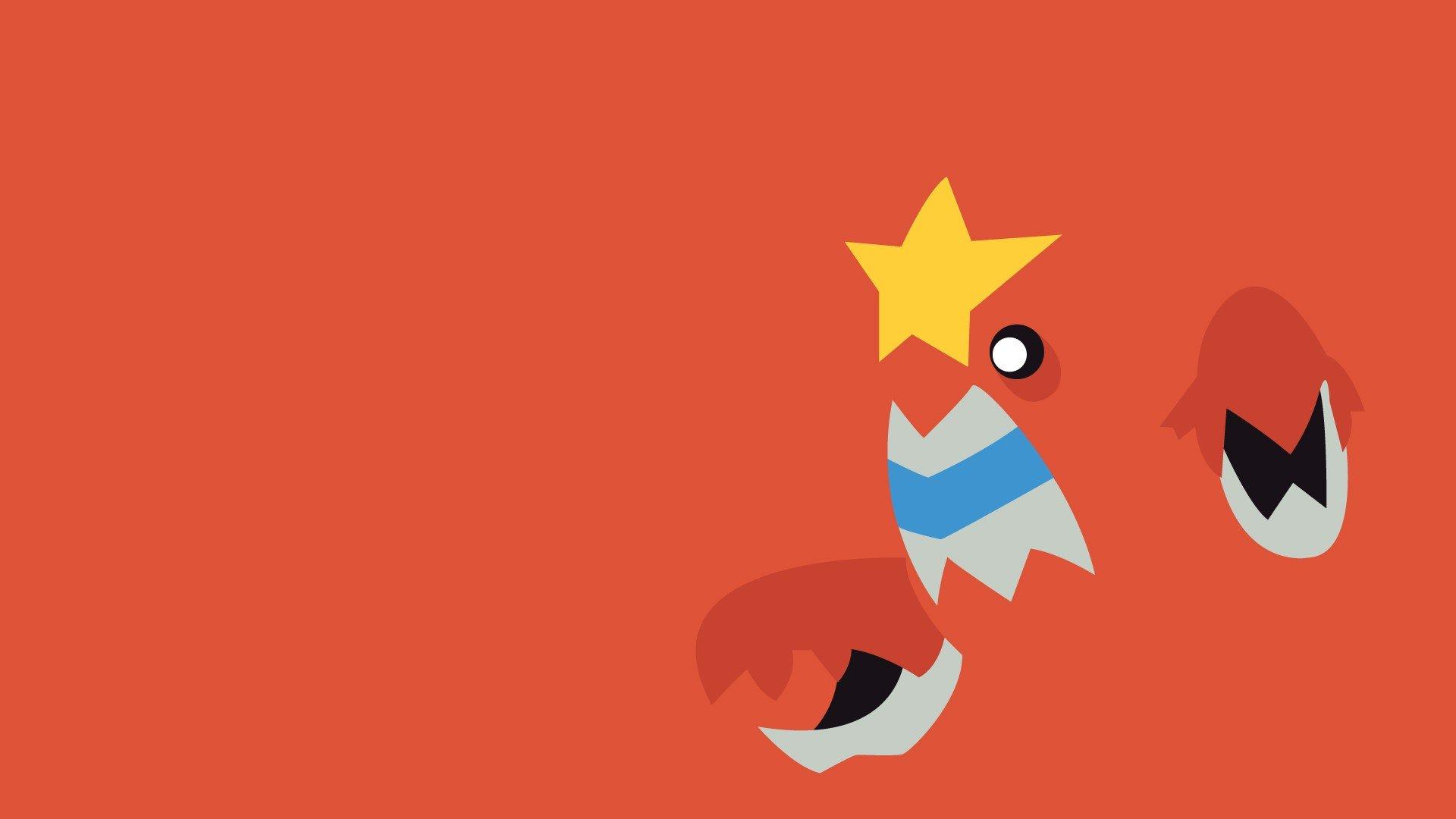 cartoons pokemon minimalistic wallpaper 1920x1080