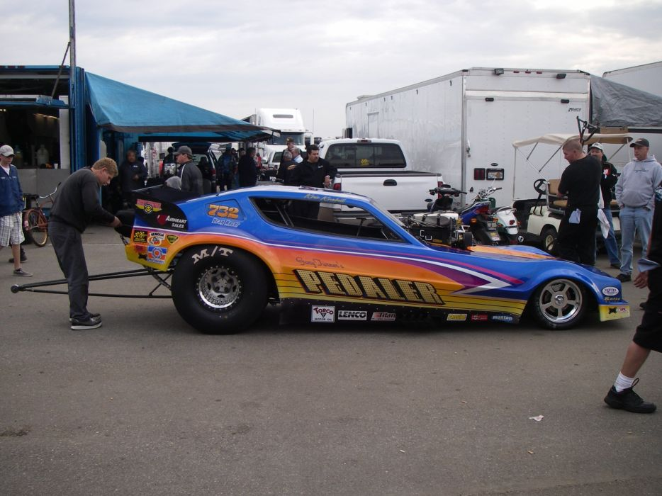 DRAG RACING race hot rod rods ford funnycar   d wallpaper