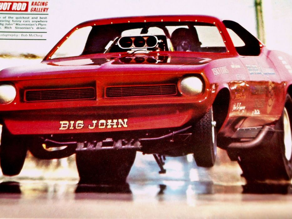 DRAG RACING race hot rod rods ford funnycar   gd_JPG wallpaper
