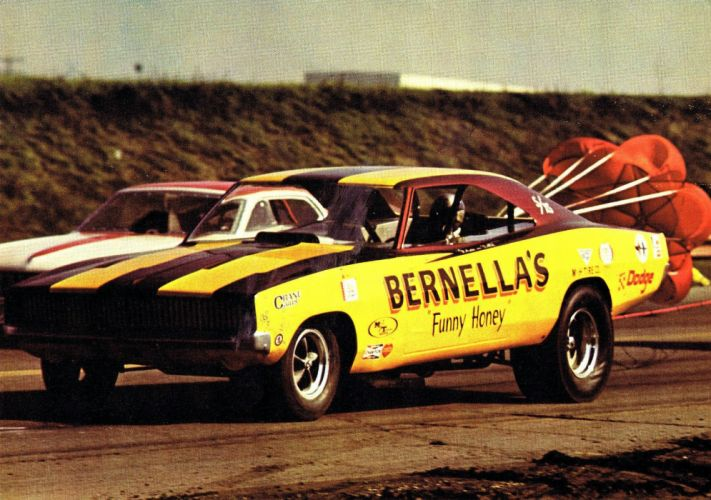 DRAG RACING race hot rod rods ford funnycar dodge charger gd wallpaper