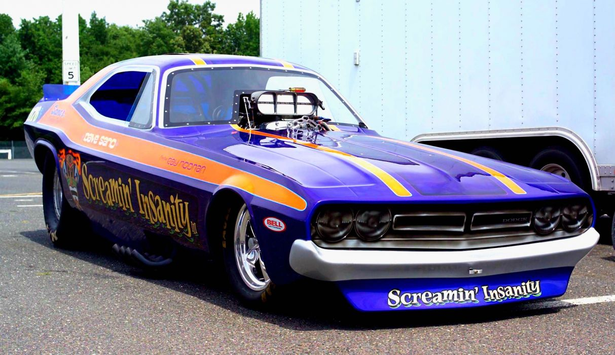 DRAG RACING race hot rod rods ford funnycar dodge charger    d wallpaper