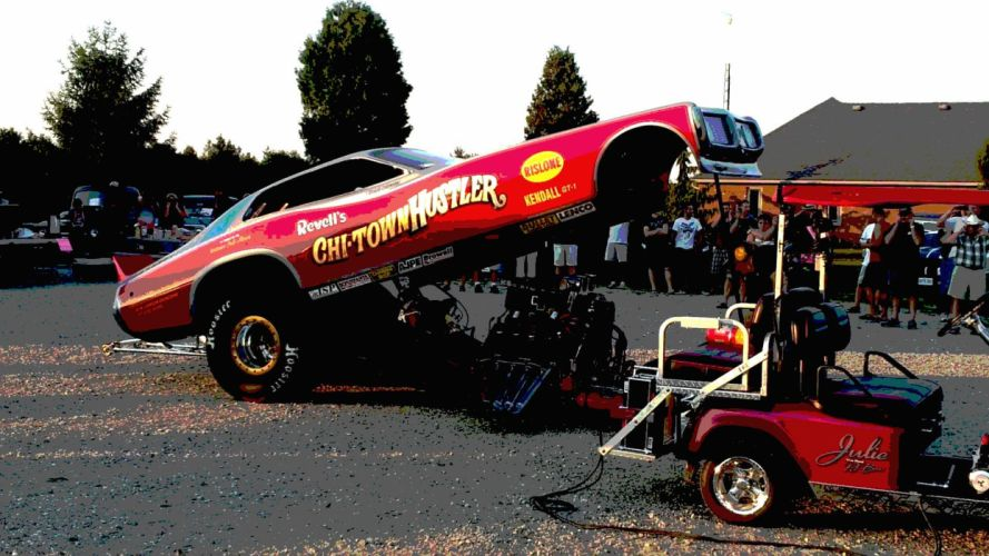 DRAG RACING race hot rod rods ford funnycar engine f wallpaper