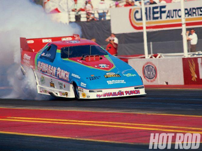 DRAG RACING race hot rod rods funnycar gd wallpaper