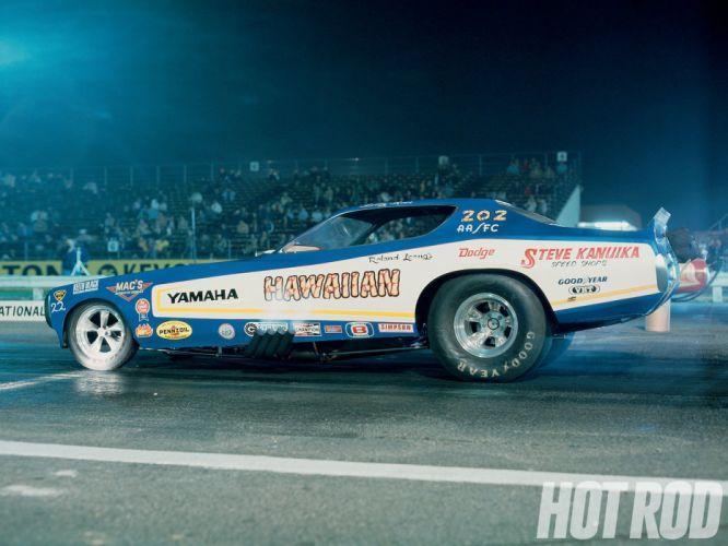 DRAG RACING race hot rod rods funnycar gq wallpaper