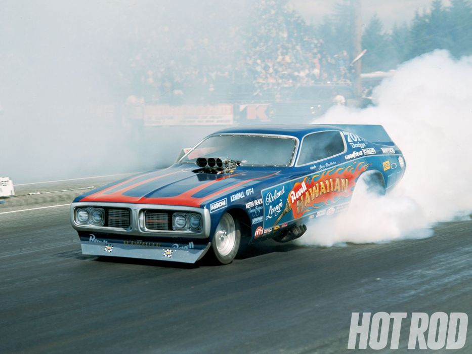 DRAG RACING race hot rod rods funnycar    hd wallpaper