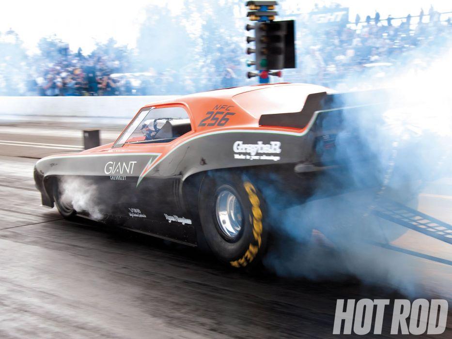 DRAG RACING race hot rod rods funnycar   g wallpaper