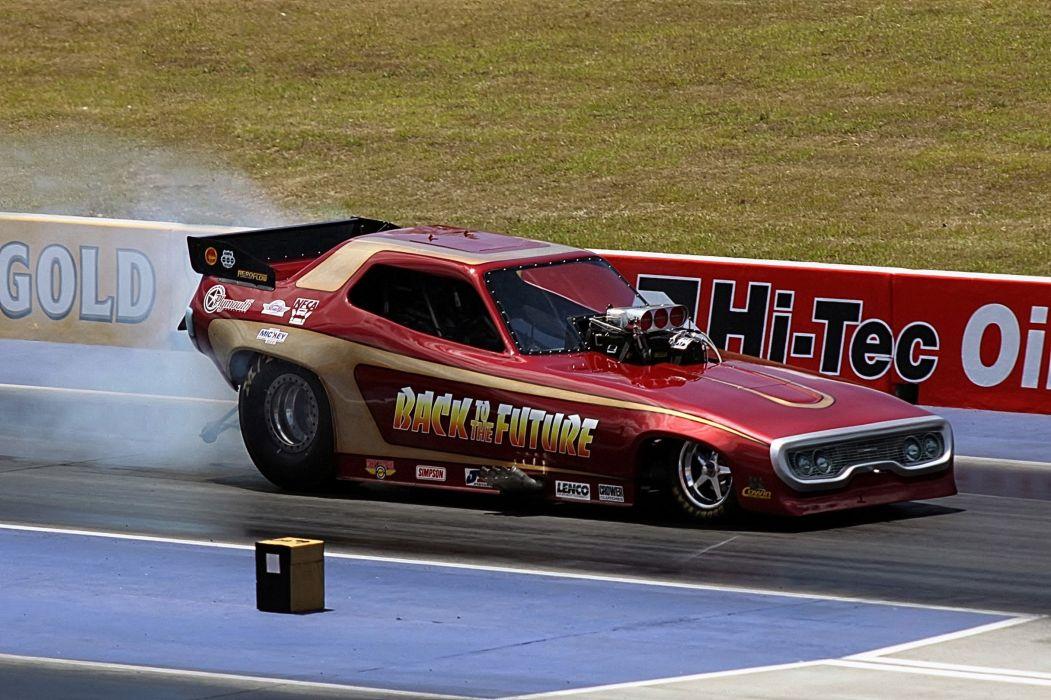 DRAG RACING race hot rod rods funnycar   jd wallpaper