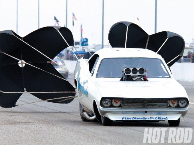 DRAG RACING race hot rod rods funnycar fq wallpaper