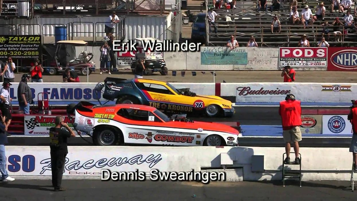 DRAG RACING race hot rod rods funnycar  rw wallpaper