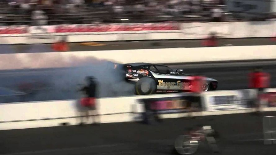DRAG RACING race hot rod rods funnycar r wallpaper