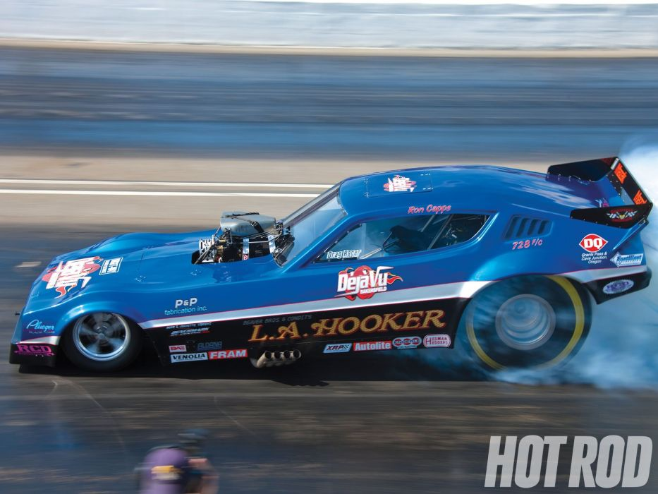 DRAG RACING race hot rod rods funnycar r wallpaper