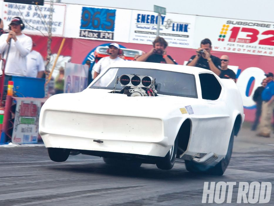 DRAG RACING race hot rod rods funnycar chevrolet camaro   gd wallpaper