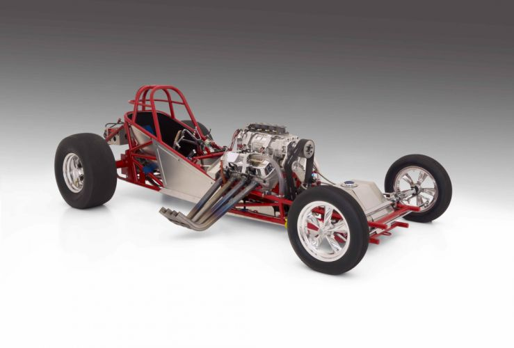 DRAG RACING race hot rod rods funnycar chevrolet camaro engine interior g wallpaper