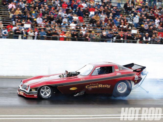 DRAG RACING race hot rod rods funnycar chevrolet vega f wallpaper