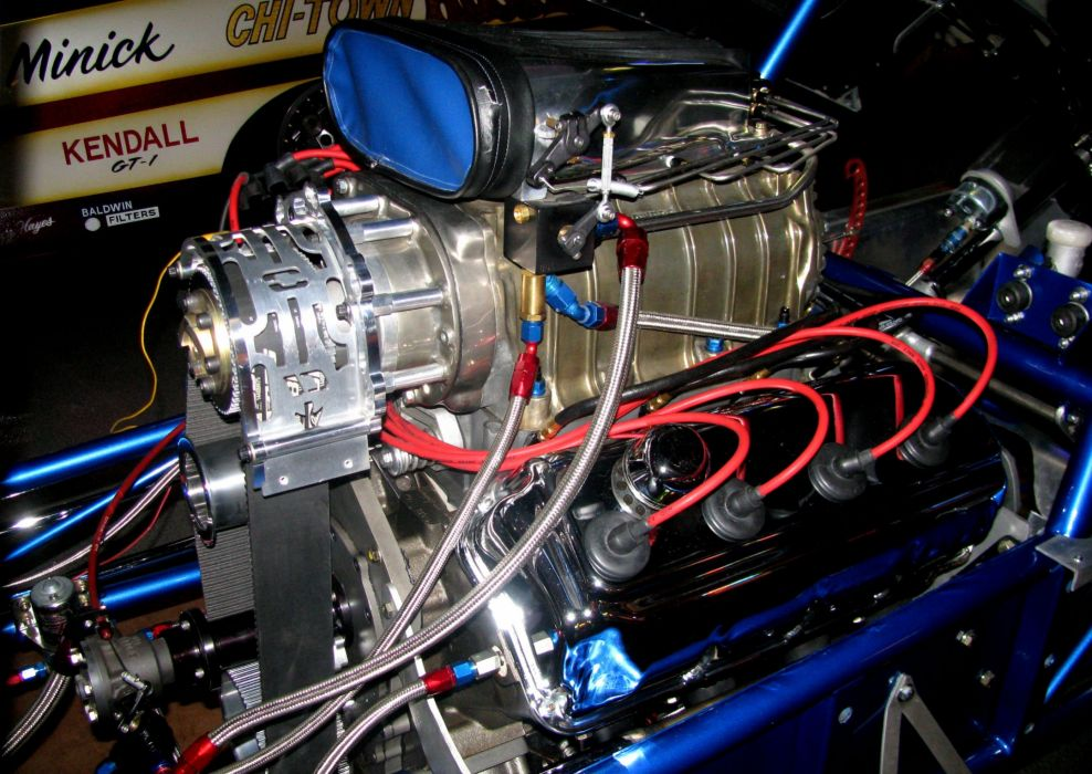 DRAG RACING race hot rod rods funnycar engine      hd wallpaper