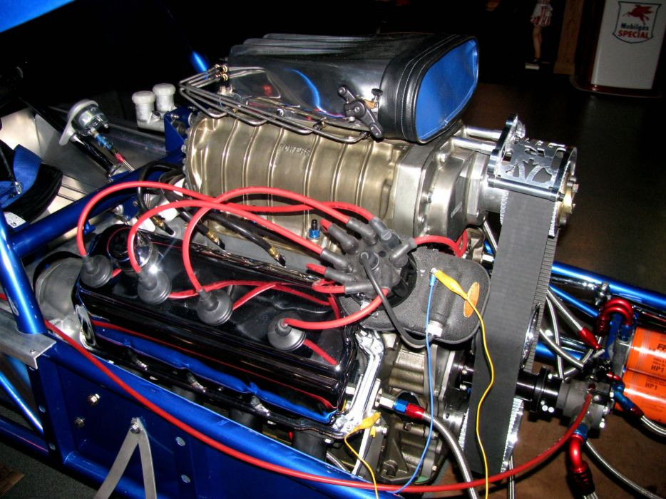 DRAG RACING race hot rod rods funnycar engine      f3 wallpaper