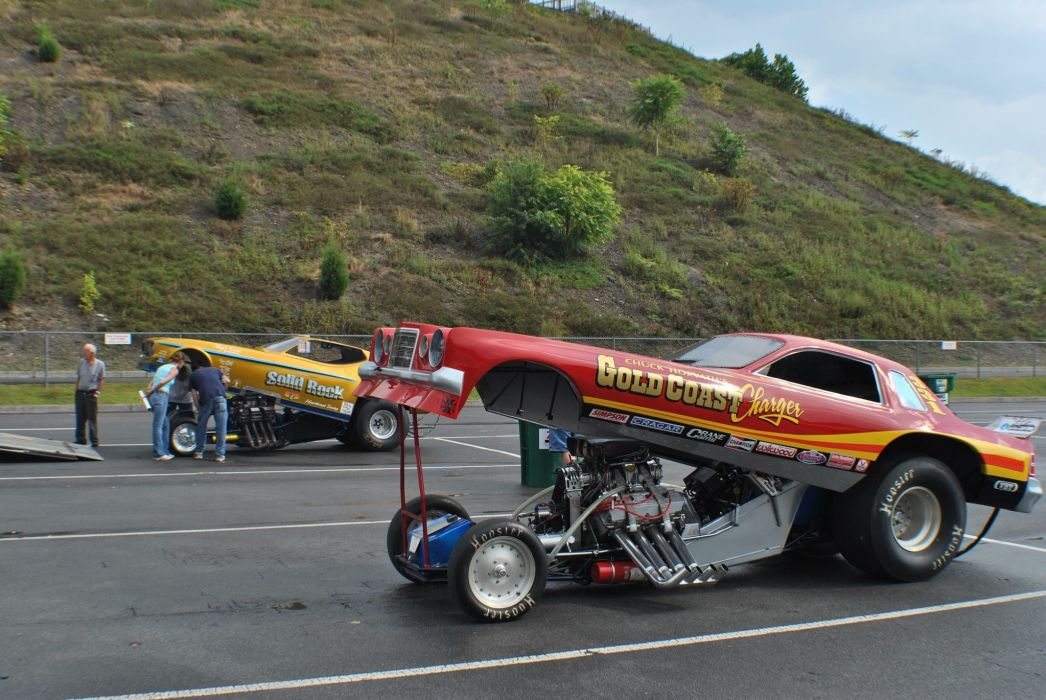 DRAG RACING race hot rod rods funnycar engine     g wallpaper