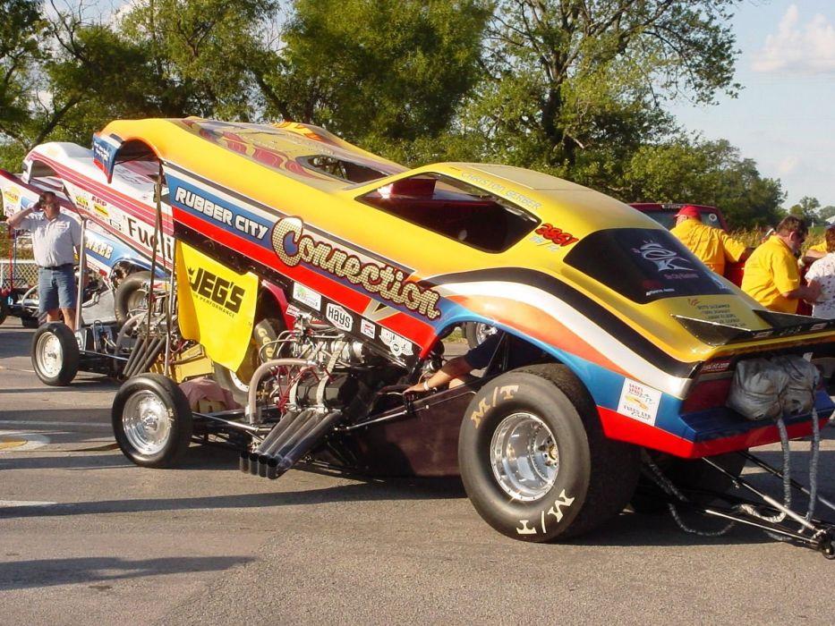 DRAG RACING race hot rod rods funnycar engine     g wallpaper