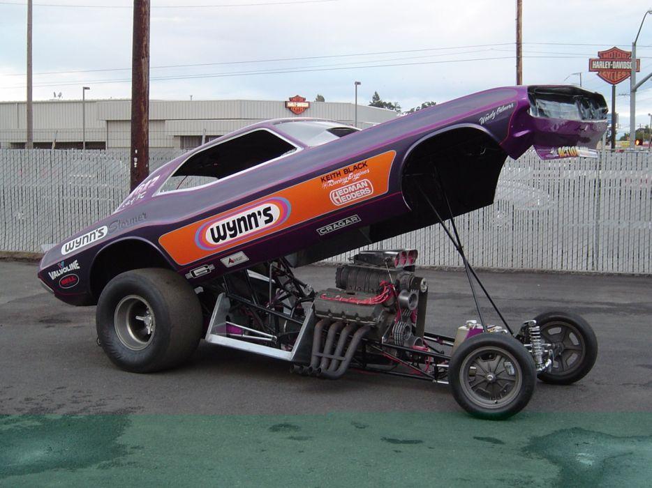 DRAG RACING race hot rod rods funnycar engine     gw wallpaper