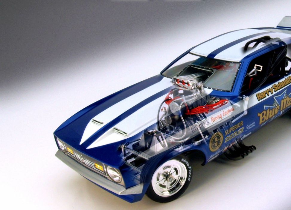 DRAG RACING race hot rod rods funnycar engine   f3 wallpaper