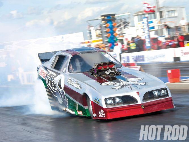 DRAG RACING race hot rod rods funnycar pontiac firebird trans-am f wallpaper