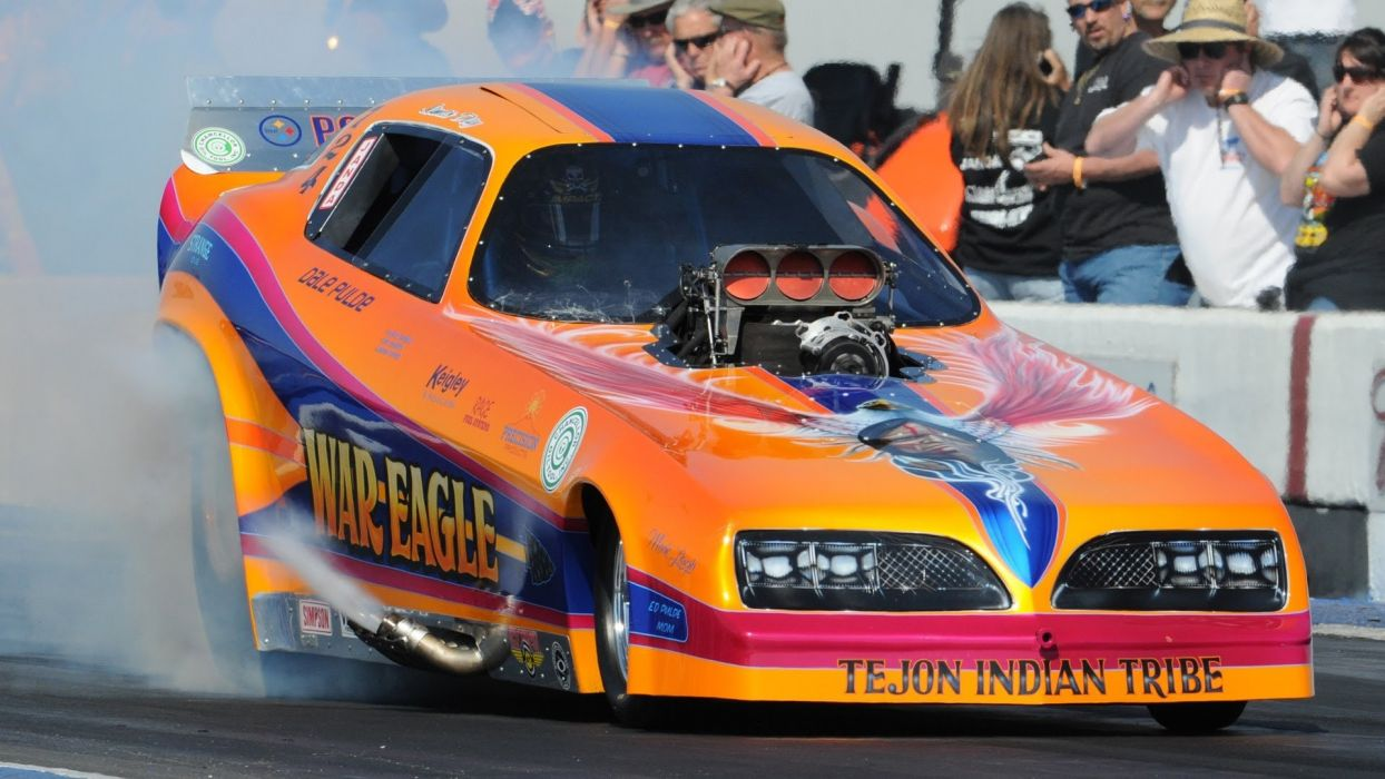 DRAG RACING race hot rod rods funnycar pontiac firebird trans-am   gd wallpaper