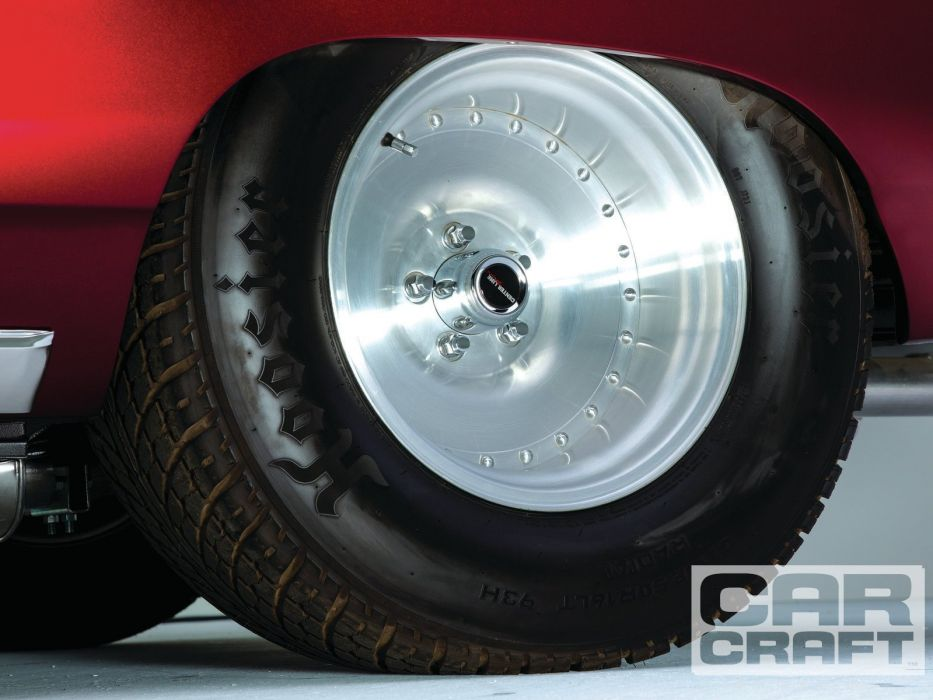 1969 1970 B Body Plymouth Dodge Road Bee hot rod rods muscle classic wheel    g wallpaper