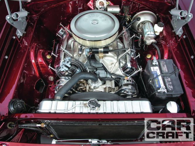 1969 1970 B Body Plymouth Dodge Road Bee hot rod rods muscle classic engine h wallpaper