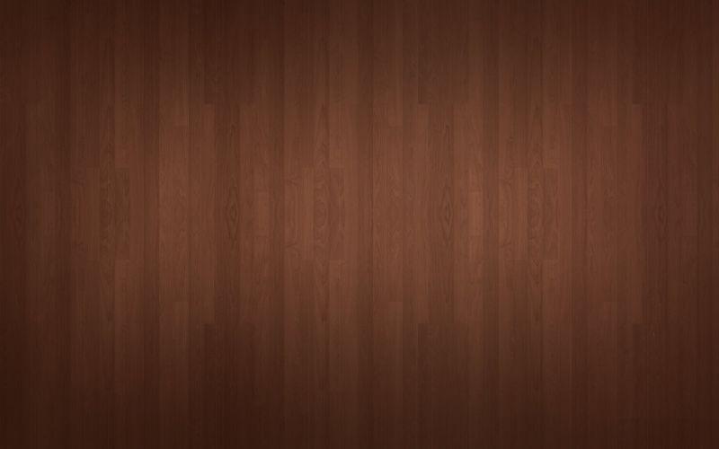 abstract dark wood textures backgrounds wallpaper