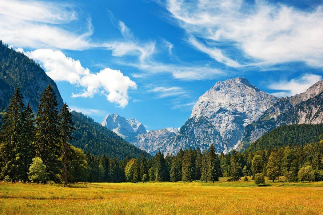 Alps Switzerland alpen mountains alpes wallpaper