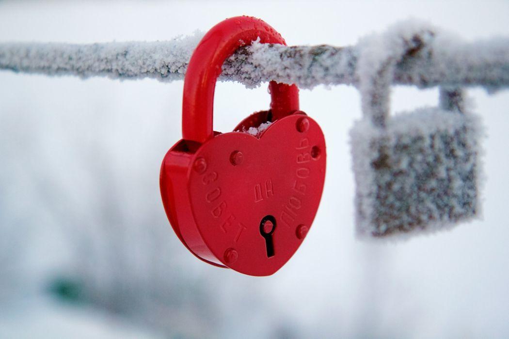 castle mood heart winter bokeh    g wallpaper