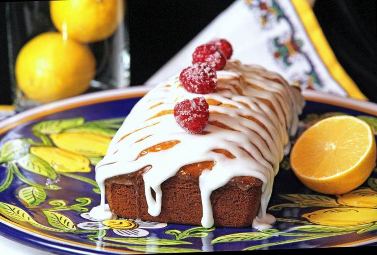food cake frosting sweet tart wallpaper
