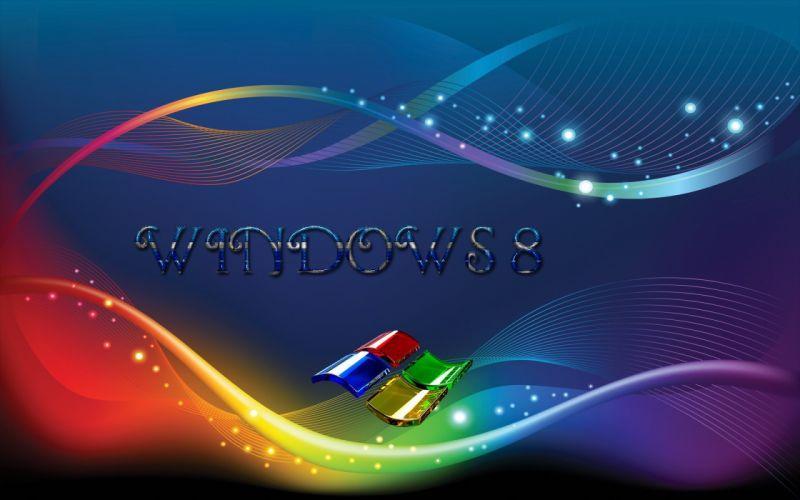 windows background computer microsof y wallpaper