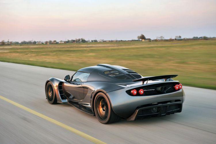 Hennessey Venom GT sport wallpaper