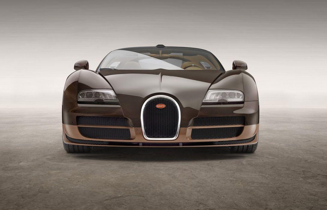 2014 Bugatti 164VeyronGrandSportVitesseRembrandtBugatti-2-1536 wallpaper