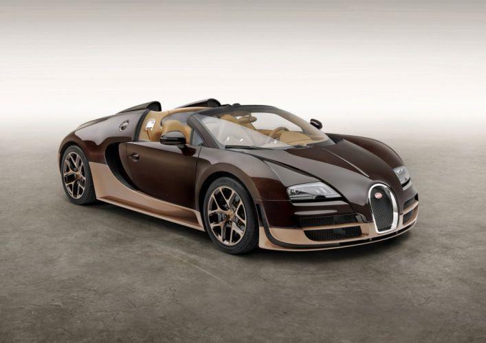 2014 Bugatti 164VeyronGrandSportVitesseRembrandtBugatti-0-1536 wallpaper