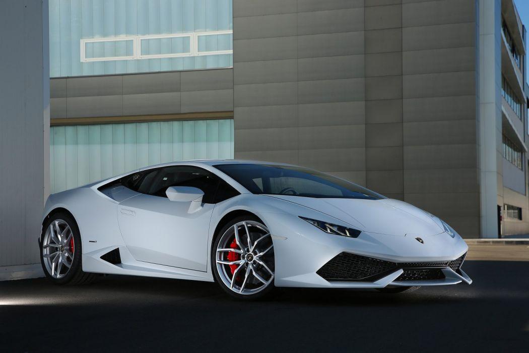 2014 Lamborghini HuracnLP6104-0-1536 wallpaper