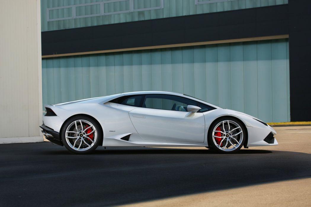 2014 Lamborghini HuracnLP6104-6-1536 wallpaper