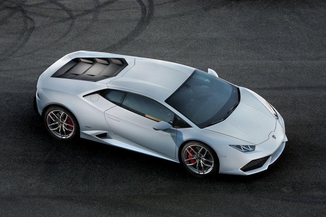 2014 Lamborghini HuracnLP6104-7-1536 wallpaper