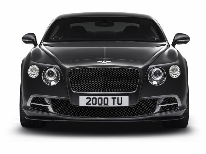 2015 Bentley ContinentalGTSpeed-0-1536 wallpaper