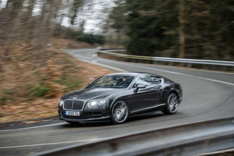 2015 Bentley ContinentalGTSpeed-7-1536 wallpaper