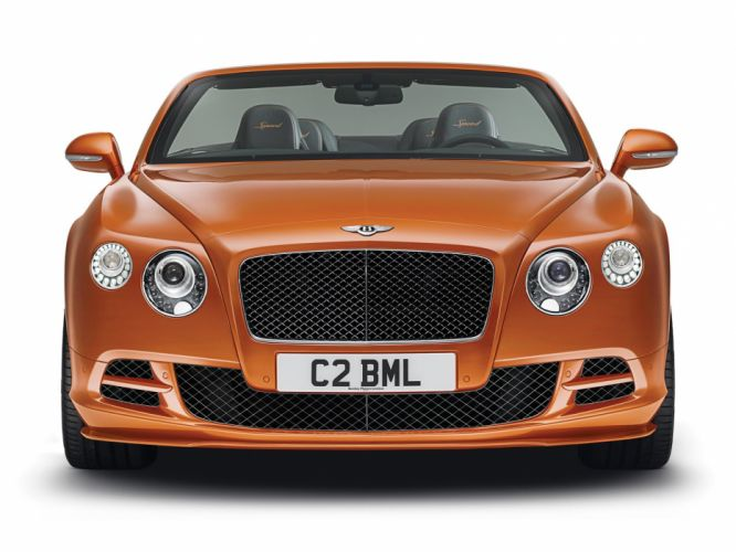 2015 Bentley ContinentalGTSpeedConvertible-0-1536 wallpaper
