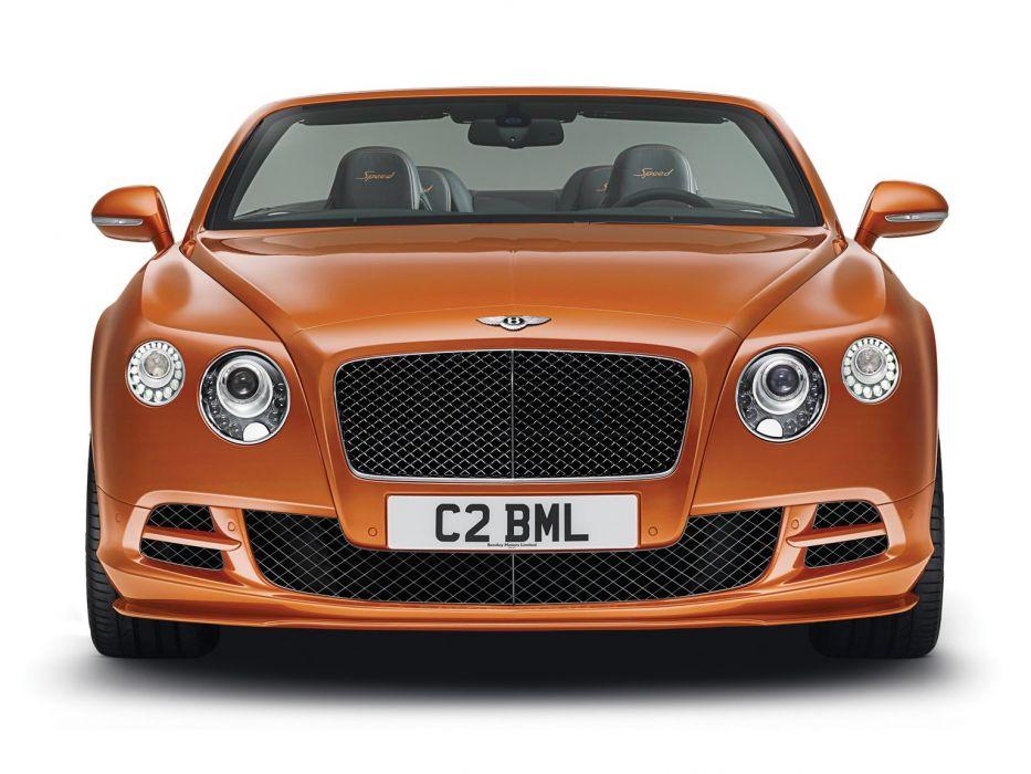 2015 Bentley ContinentalGTSpeedConvertible-0-1536 wallpaper